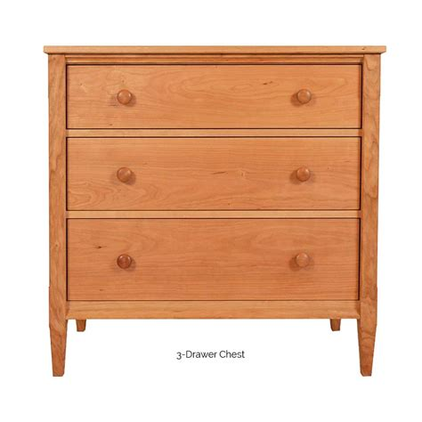 shaker bedroom furniture vermont shaker moon style bedroom set vermont woods studios