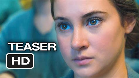 watch divergent 2014 full hd movie trailer divergent official teaser trailer 1 2014 hd link to full new trailer 2 youtube