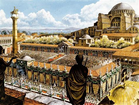 prophet 03 imperio 8416074178 the hadith of heraclius part 1 abu sufyan enters the roman court aljumuah magazine