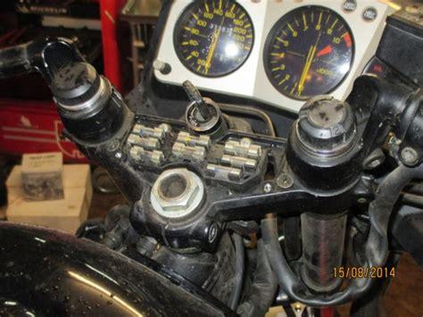 polsterei in der nähe vd motorradservice herausforderungen bikes more
