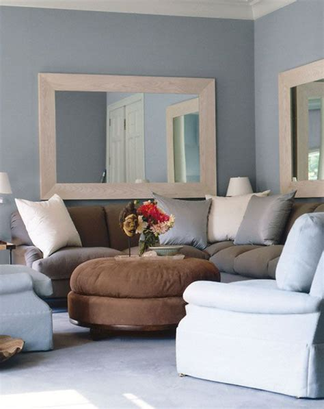 so organically comfortable blue gray by ppg the voice of