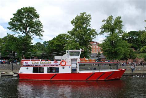 chester boat chester boat chester attractions