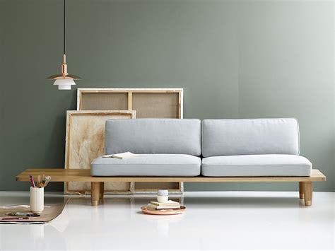 dk3 dk plank sofa
