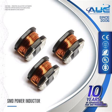 rf air inductor air wound rf inductors 28 images rf inductor transformer smd air coil fundamental concepts