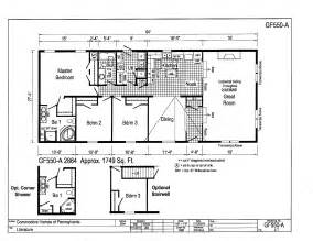 ways to improve floor plan layout home decor