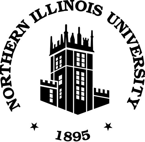 Search Niu Northern Illinois