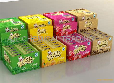 chewing gum brands europe chewing gum brands of chewing gum banana chewing
