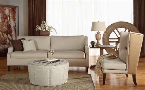 custom made sofa nyc custom sofas nyc custom sofas nyc home design ideas and