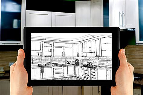 redesign your home important questions you should answer before redesigning