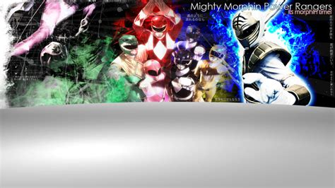 new themes xbox 360 hair new wallpaper for xbox 360 dashboard
