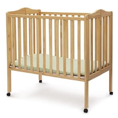 Best Cribs For Small Spaces What To Expect Space Saver Cribs For Babies