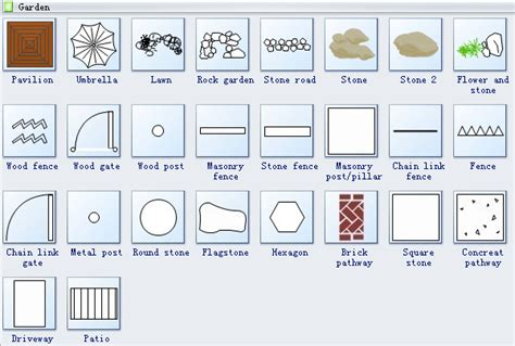 Floor Plan Signs Image Result For Powerpoint Symbol And Floor Plan
