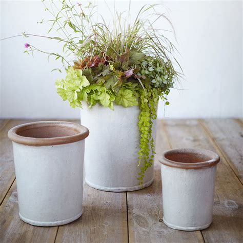 Pots Planters And More by Jojotastic Ultimate Summer Garden Pot Up