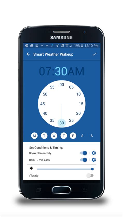 weather channel apk samsung teams up with the weather channel to launch exclusive application for galaxy smartphones