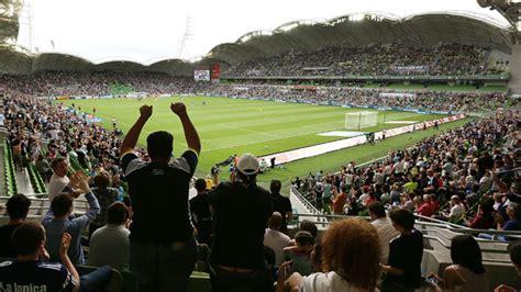 australia hyundai league hyundai a league the beautiful is back
