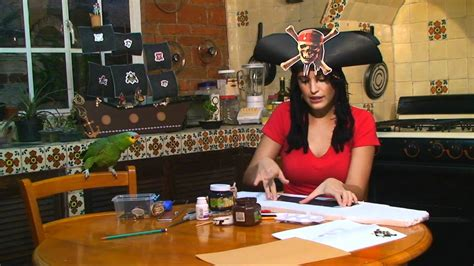 barco pirata salon de fiestas barco pirata para fiesta infantil 1 de 5 youtube