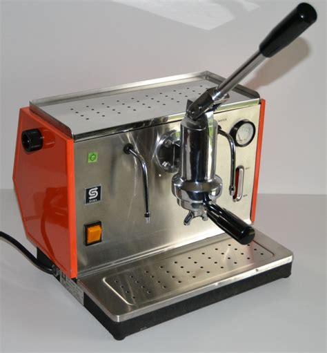 Alat Coffee Maker giada coffee maker manual machine