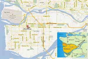 richmond canada map etobicoke is more than it s cracked up to be sqwabb