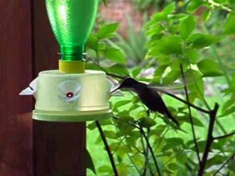 imagenes de casitas y bebedero p colibri con botellas descartables alimentador para colibr 237 es 03 youtube