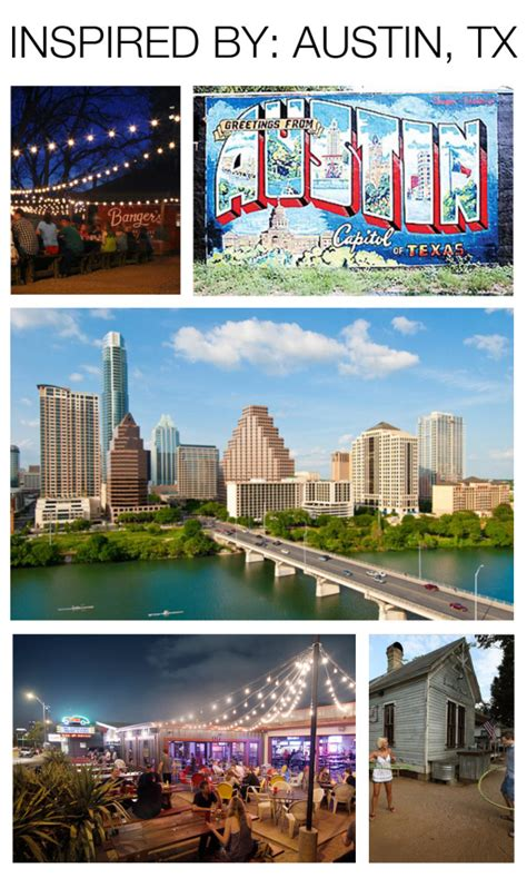 home decor austin tx inspired by austin tx mountain home decor