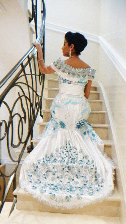 blouza wahrania blouza oranaise tenue traditionnelle robe blouza