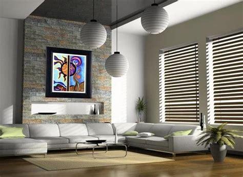 decorar paredes cocina facilisimo revestimiento de paredes economico facilisimo