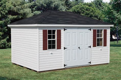 juli 2016 build a shed yourself plans