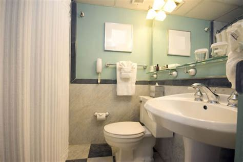 Hotel Bathroom Fixtures Hotel Bathroom Fixtures 28 Images Daily Update Interior House Design Hotel Bathroom Design