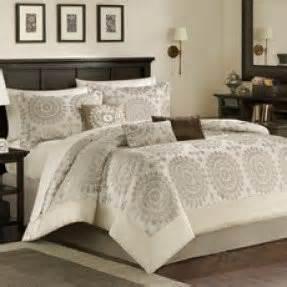 bed bath and beyond bedroom furniture california king bedroom sets foter