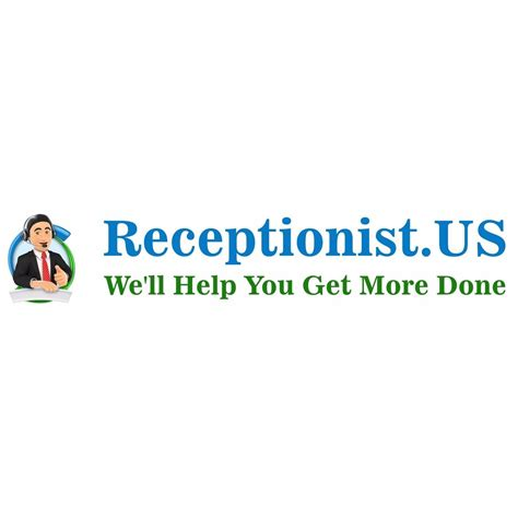 front desk receptionist near me receptionist us assistant us coupons near me in cheyenne