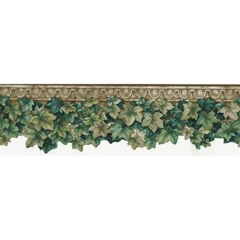 green wallpaper cheap prepasted wallpaper border 2017 grasscloth wallpaper