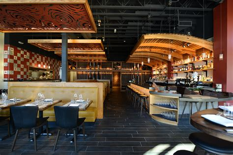 barber downtown pleasanton sabio on main to host a steven kent winery winemaker