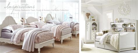 Wendy Bellissimo Furniture by Wendy Bellissimo Youth Furniture Now Available