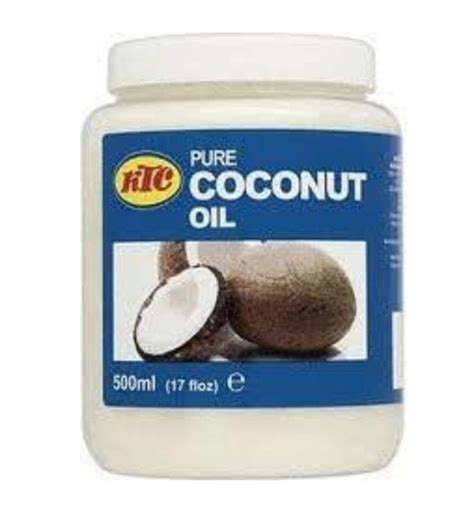 tattoo ointment coconut oil coconut oil for healing tattoos musely