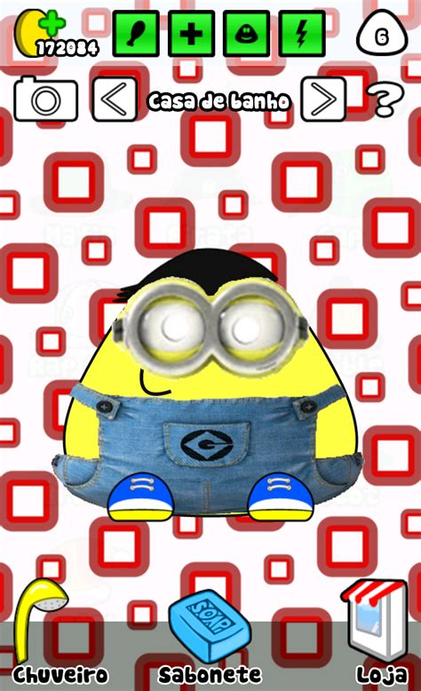download game android apk mod pou leo pensante download pou hack mod minions v1 4 46 apk