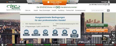 deutsche bank praktikum erfahrungen deutsche bank comdirect geldautomatensuche