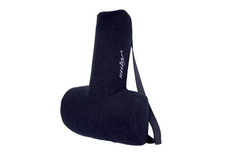 cuscino ergonomico cuscino ergonomico per auto e sedie da ufficio