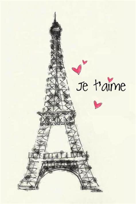 imagenes love paris cute paris wallpaper paris pinterest