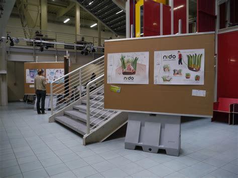 libreria politecnico torino i progetti di design giocattolo al politecnico di