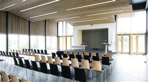 chambre des metiers moselle kl architecture cabinet d architectes 224 metz