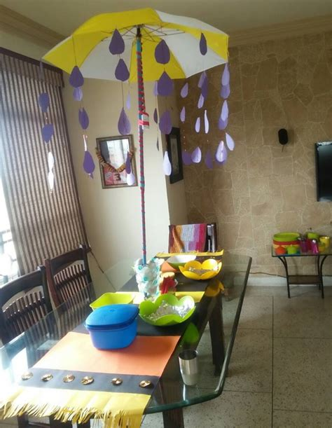 kitty themes for monsoon kitty party theme monsoon ideas craft community