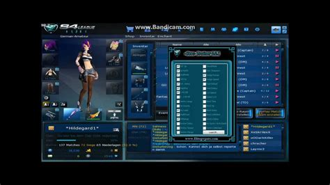 download youtube hack s4 league hack download 2013 youtube