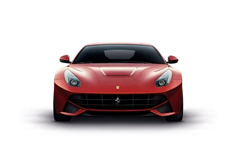 ferrari f12 back ferrari f12 berlinetta front wallpapers ferrari f12