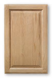 Unfinished Kitchen Cabinet Door Quality Kitchen Unfinished Cabinet Doors As Low As 8 89 Portland Tools For Sale Backpage