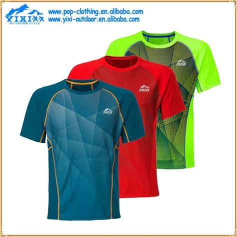 sport t shirt design templates sport design search templates
