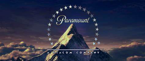 ein paramount film logopedia image rugrats go wild closing 2003 png logopedia