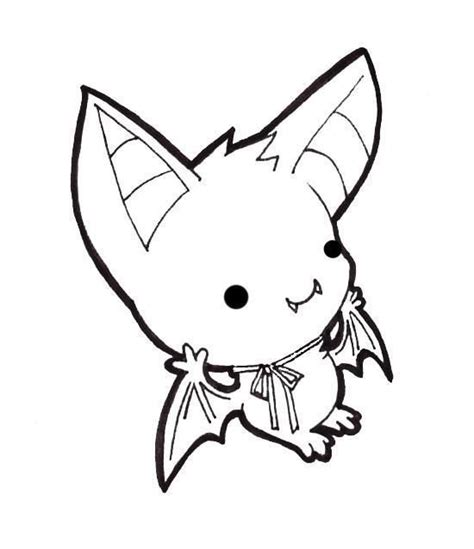 minecraft bat coloring page how to draw a cute anime mermaid description from favload