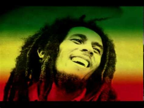 bob marley no no cry original bob marley no no cry original