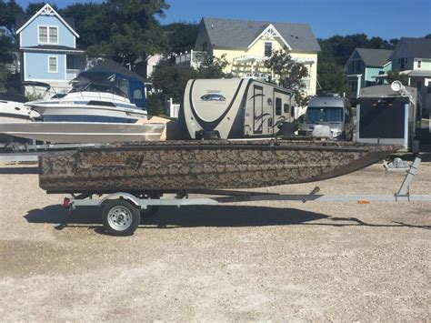 excel boats for sale florida excel f4 boats for sale in virginia