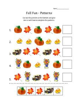 pattern matching generator free worksheets 187 pattern matching worksheets free math